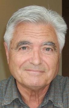 Allan Page